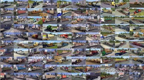 Trailers-and-Cargo-Pack-v-2.4-Rus