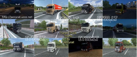 Tuned-Truck-Traffic-by-Jazzycat-2