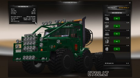Ural-5000-HP-Engine-and-300000-Liter-Fuel-Tank