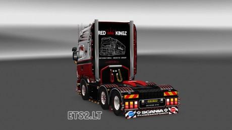 V8K-Blaine-R-620-v-2.0-2