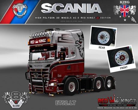 V8K-Scania-Wheels-v-2.0
