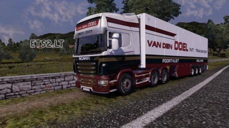Van-Den-Doel-Transport-Combo-Pack-1