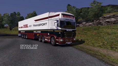 Van-Den-Doel-Transport-Combo-Pack-2
