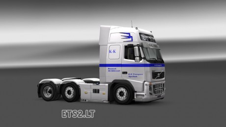 Volvo-FH-2009-K.K-Transport-Skin-1