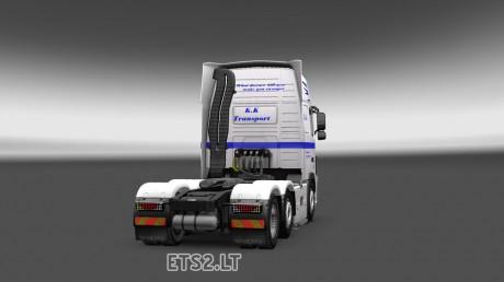 Volvo-FH-2009-K.K-Transport-Skin-2