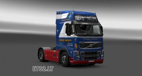 Volvo-FH-2009-Steve-Swain-Skin-1