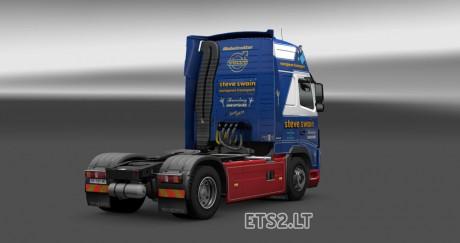 Volvo-FH-2009-Steve-Swain-Skin-2
