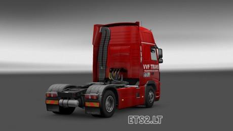 Volvo-FH-2009-VVF-Trans-Skin-2