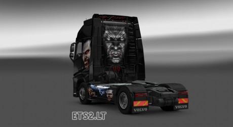 Volvo-FH-2012-Bit-Fight-Skin-2