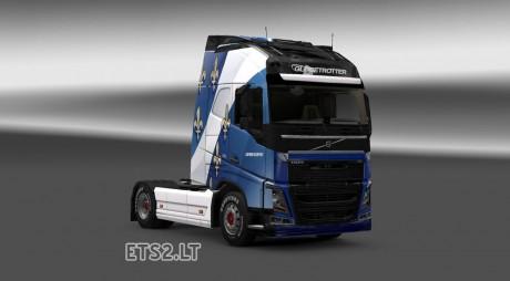 Volvo-FH-2012-Bosna-Skin-1