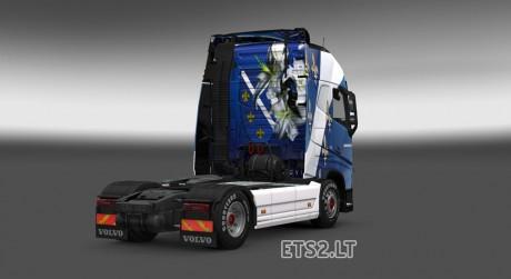 Volvo-FH-2012-Bosna-Skin-2