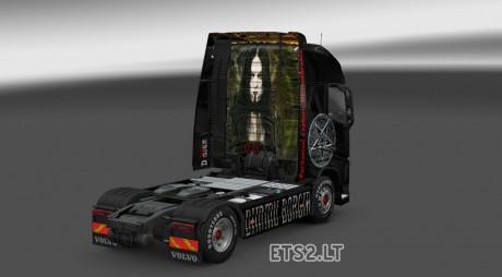 Volvo-FH-2012-Dimmu-Borgir-Skin-2
