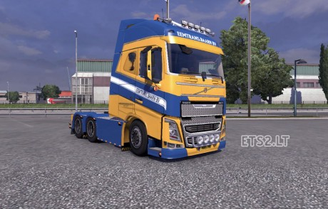 Volvo-FH-2012-Eemtrans-Baarn-BV-Skin-1