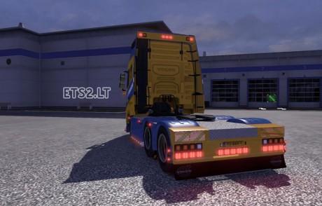 Volvo-FH-2012-Eemtrans-Baarn-BV-Skin-2