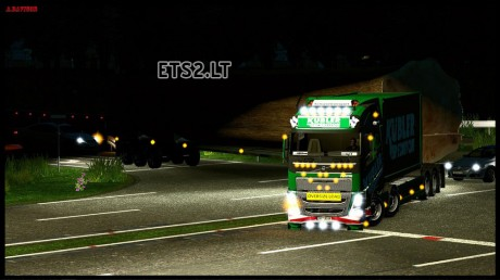 Volvo-FH-2012-New-Chassis