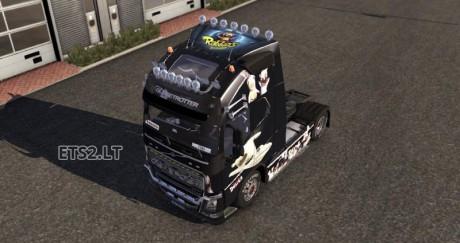Volvo-FH-2012-Rabbids-Skin-1