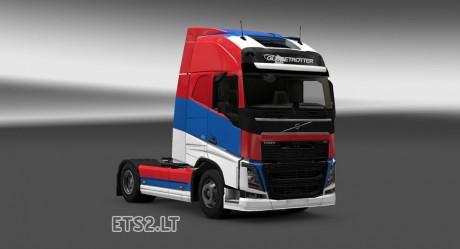 Volvo-FH-2012-Serbia-Skin-1