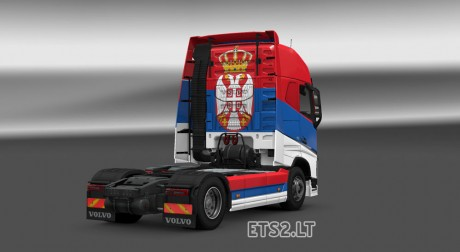 Volvo-FH-2012-Serbia-Skin-2