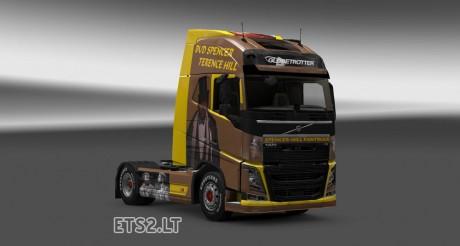 Volvo-FH-2012-Spencer-Hill-Skin-1