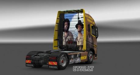 Volvo-FH-2012-Spencer-Hill-Skin-2