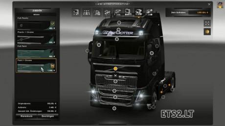 Volvo-FH-2012-Tuning-v-11.3-1