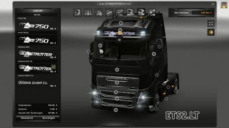 Volvo-FH-2012-Tuning-v-11.3-3