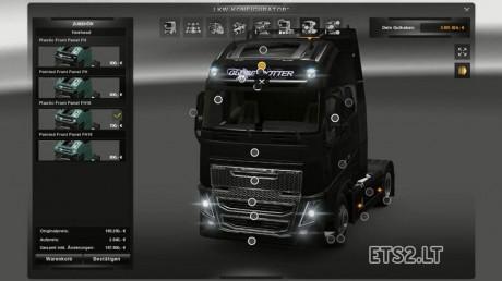 Volvo-FH-2012-Tuning-v-11.3-4