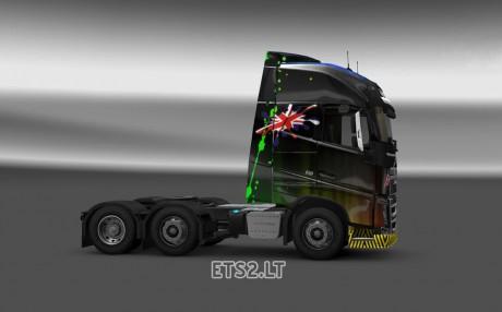 Volvo-FH-2012-US-Flag-Skin-1