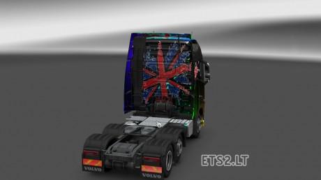 Volvo-FH-2012-US-Flag-Skin-2