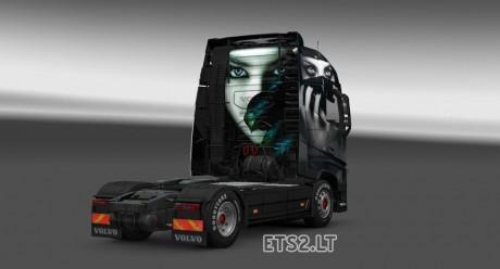 Volvo-FH-2012-Valentina-Skin-3