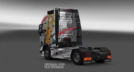 Volvo-FH-2012-Wolf-Edition-Skin-2