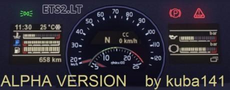 Volvo-FH-New-Dashboard