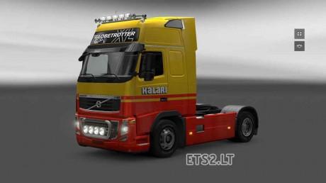 Volvo-Kalari-Skin-2
