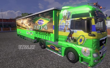 World-Cup-2014-Combo-Pack-1