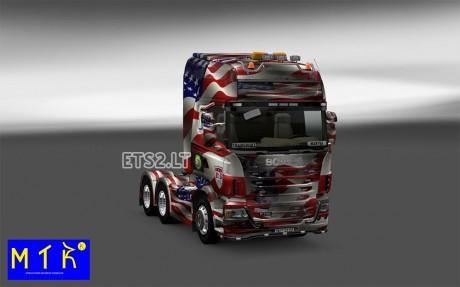 american-2