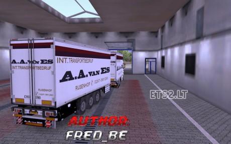 avans-2