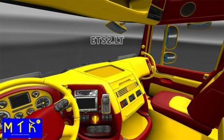 bright-daf-interior2