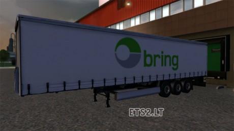 bring-trailer