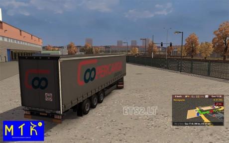 coo-trailer