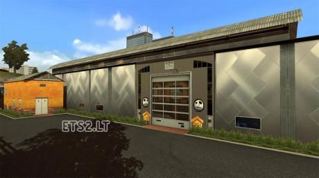elegant-garage-2
