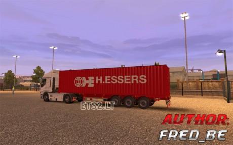 essers-trailer