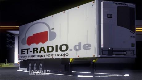 et-radio