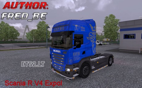 expol-2