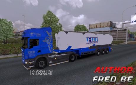 expol-3
