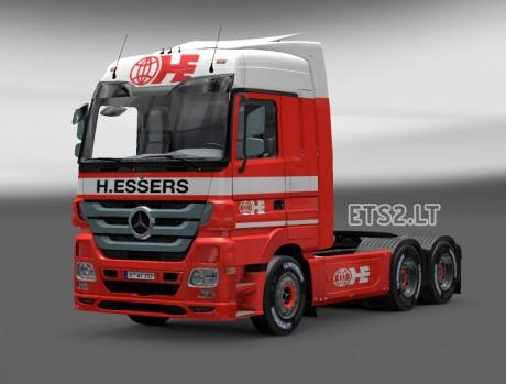 h-essers-skin