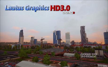 lautus-graphics