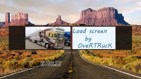 load-screen