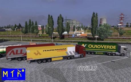 marival-trailers
