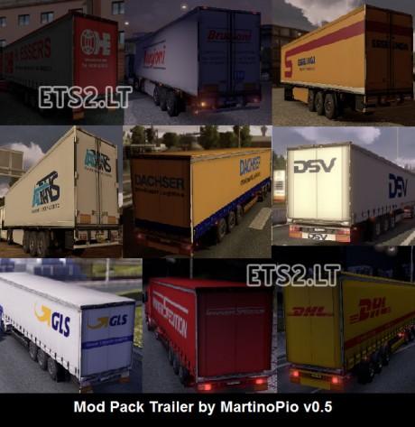mod-trailer