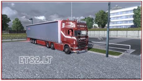 nl-tuning-2
